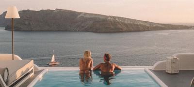Zašto ne volim da idem na odmor sa drugim parovima?