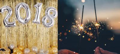 Horoskop u jednoj rečenici: Šta da očekujete od 2018. godine?