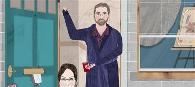 Bаlkanska klasika: Razlika između muškaraca i žena kroz kućne aktivnosti