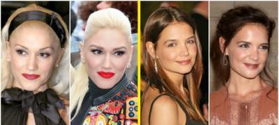 Slavne žene koje i sa 40+ izgledaju kao 25-godišnje devojke