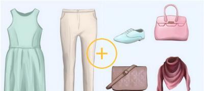 Vоdič u 5 koraka: Kako da prestanete da pakujete stvari koje nikada ne obučete?