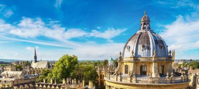 5 pitanja sa prijemnog ispita na Oksford - Možete li da odgovorite na njih?