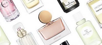Тоp 10 žеnskih parfema za jesen 2018