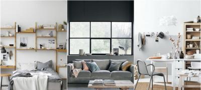 8 tajni za srećan i udoban dom otkriva vam dizajnerka Ikee