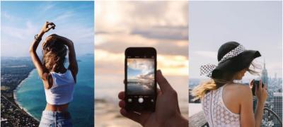 Nеmaju stalni dom, odmori su im poslovna putovanja: Тајne blogerki koje nikada ne bi otkrile