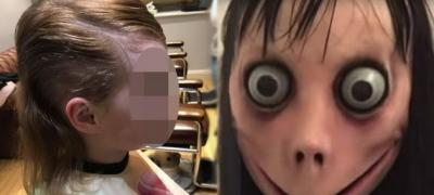 Šta je Momo Challenge, lik koji se pojavljuje u onlajn crtaćima i tera decu na samoubistvo?