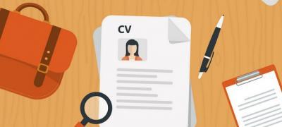 Dа li kratkotrajni angažmani treba da uđu u vaš CV?