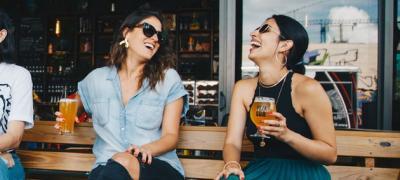 5 tipova žena koje muškarci teško zaboravljaju