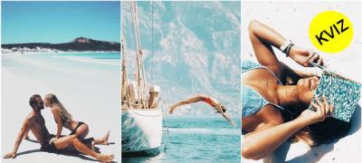 Ljubav, putovanje, uspesi – šta vas očekuje ovog leta?