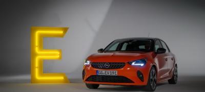 """""""Opel ide električno"""": Izvršni direktor Mihael Lohšeler objavio naredne korake u Opelovoj električnoj ofanzivi"""