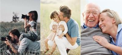 9 razloga zašto bliskost sa vašim ocem čini da budete jaka žena
