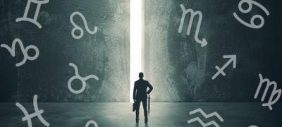 Pred njima ste kao otvorena knjiga: Tri horoskopska znaka sa nepogrešivom intuicijom