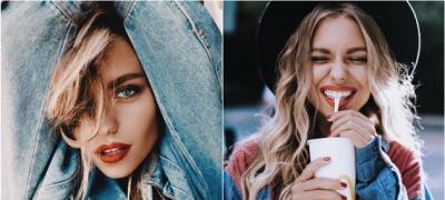 11 stvari koje samouverene žene rade drugačije od ostalih