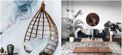 Jednostavni načini da svoj stan učinite otmenim mestom za život