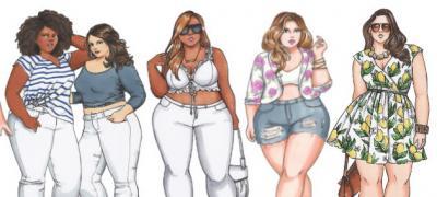 Pismo za svaku ženu koja mrzi svoje telo