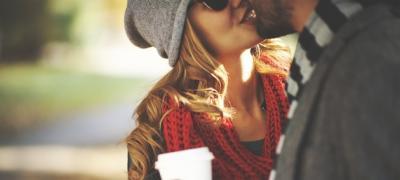 Svaki muškarac ima jednu ženu koju ne može da zaboravi