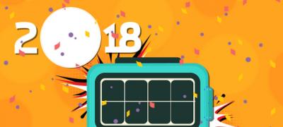 Prema horoskopu, koji su vaši srećni dani i periodi u 2018. godini?