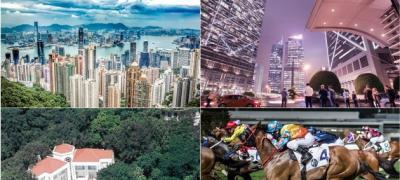1 od 7 stanovnika je milioner: Kako žive super bogati u Hong Kongu?