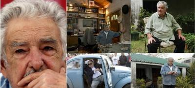 Donirao je 90% od plate, vozio je stari automobil: Zašto je Hose Muhika bio najbolji predsednik države?