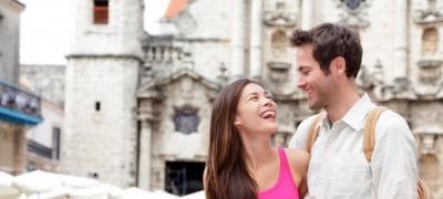 10 prednosti koje imate kada živite u inostranstvu...i ne želite da se vratite kući
