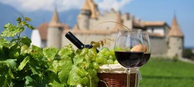 """Dan bez vina je kao dan bez sunca"" - 16 francuskih narodnih mudrosti"