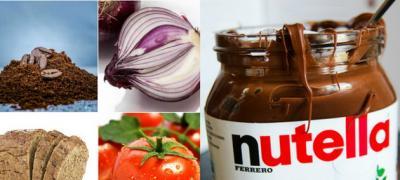 9 proizvoda koje nikada ne treba da čuvate u frižideru