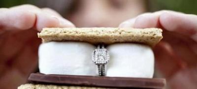 Zanimljive činjenice o vereničkom prstenu