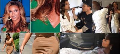 9 modnih trikova kojima se služe poznate dame