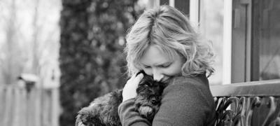 Psi nikada ne umiru, oni samo spavaju u vašem srcu...