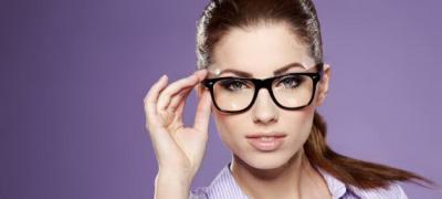 5 osobina koje su karakteristične za veoma inteligentne osobe
