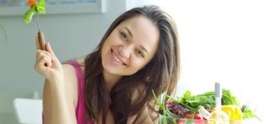 Za 10 meseci 40 kg manje – skandinavska dijeta na duge staze za one koji žele da smršaju zdravo