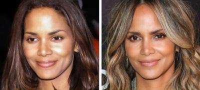 Zašto neke 40-godišnje žene izgledaju kao devojke, a druge kao babe?