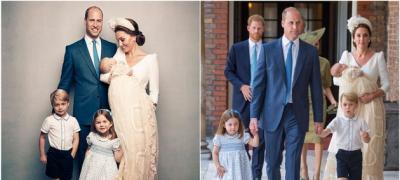 Zašto Kejt i Vilijam nemaju potpuno starateljstvo nad svojom decom?