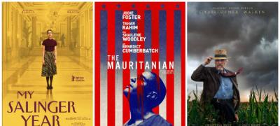 10 sjajnih filmova koji će vam doneti jesenje raspoloženje