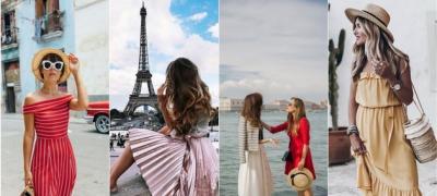 8 tајni zbog kojih druge žene sveta nisu magične kao Francuskinje