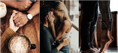 Ostani singl sve dok ne sretneš muškarca koji radi ovih 8 stvari