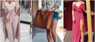 12 načina kako da izgledate više i mršavije, a da ne nosite štikle