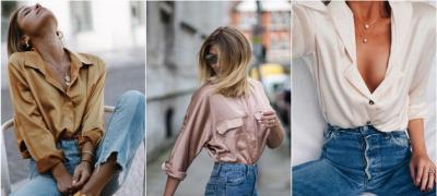 Jedna modna formula sa kojom ćete uvek znati šta da obučete ovog proleća