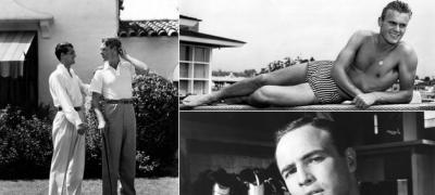 Ljubavne tajne Holivuda: Legendarni zavodnici koji su u stvari voleli muškarce