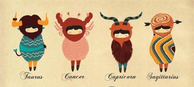 10 iskrenih priznanja svakog astrološkog znaka