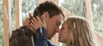 10 zabluda o seksu u koje nas filmovi teraju da verujemo (18+)