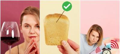 Čudne i jednostavne navike koje će vam pomoći da živite duplo duže