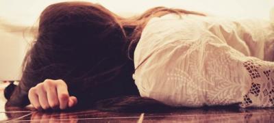Šta da uradite i kako da se izborite sa sobom kada vam nedostaje neko ko više nije u vašem životu?