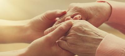 Nisu vas ostavili kad ste bili mali i bespomoćni, nemojte ih ostaviti stare i nemoćne: Saveti za brigu o roditeljima
