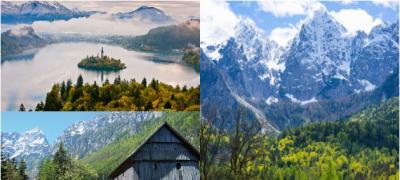 Zašto je Slovenija ekološki najsvesnija zemlja na svetu?