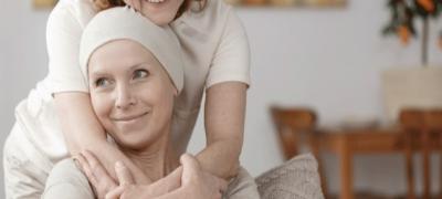 Za žene koje se bore sa rakom –  jake ste, božanstvene, od vas treba da se uči kako se voli život