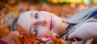 Tri horoskopska znaka koja će ove godine imati najbolju jesen
