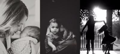 """""""Poslednji put"""" - Emotivni tekst posvećen svim majkama"""