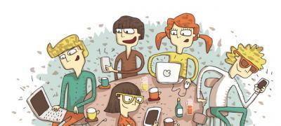 Bik stavlja fotke hrane, Blizanci - selfije: Kako se ponašaju horoskopski znaci na društvenim mrežama?
