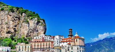 30 razloga zašto da ostavite sve i odete u Italiju